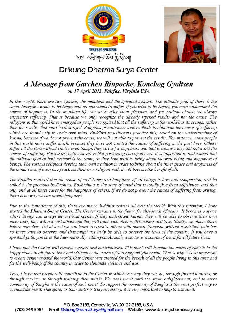 ENGLISH-Message-from-Garchen-Rinpoche-on-17-April-2013-Virginia