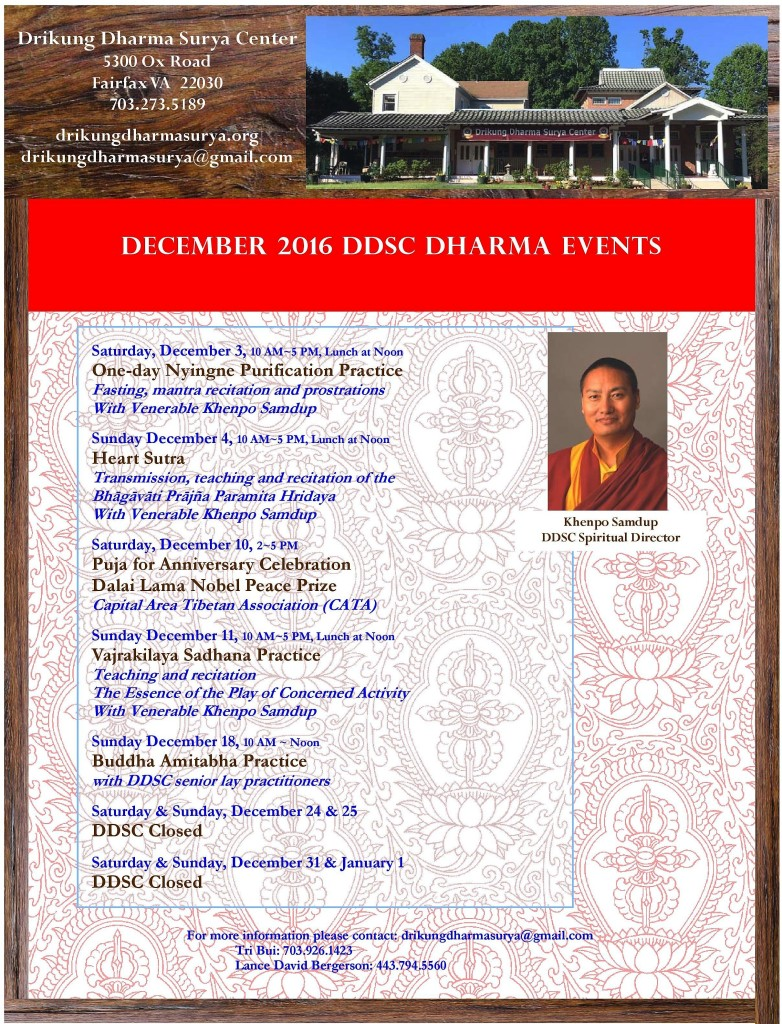 2016 DDSC December Dharma Events ENG v2-page-001