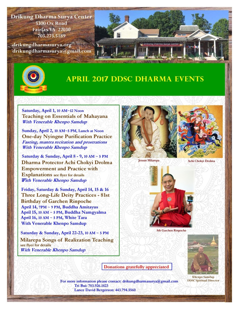2017 DDSC April Dharma Events ENG-page-001