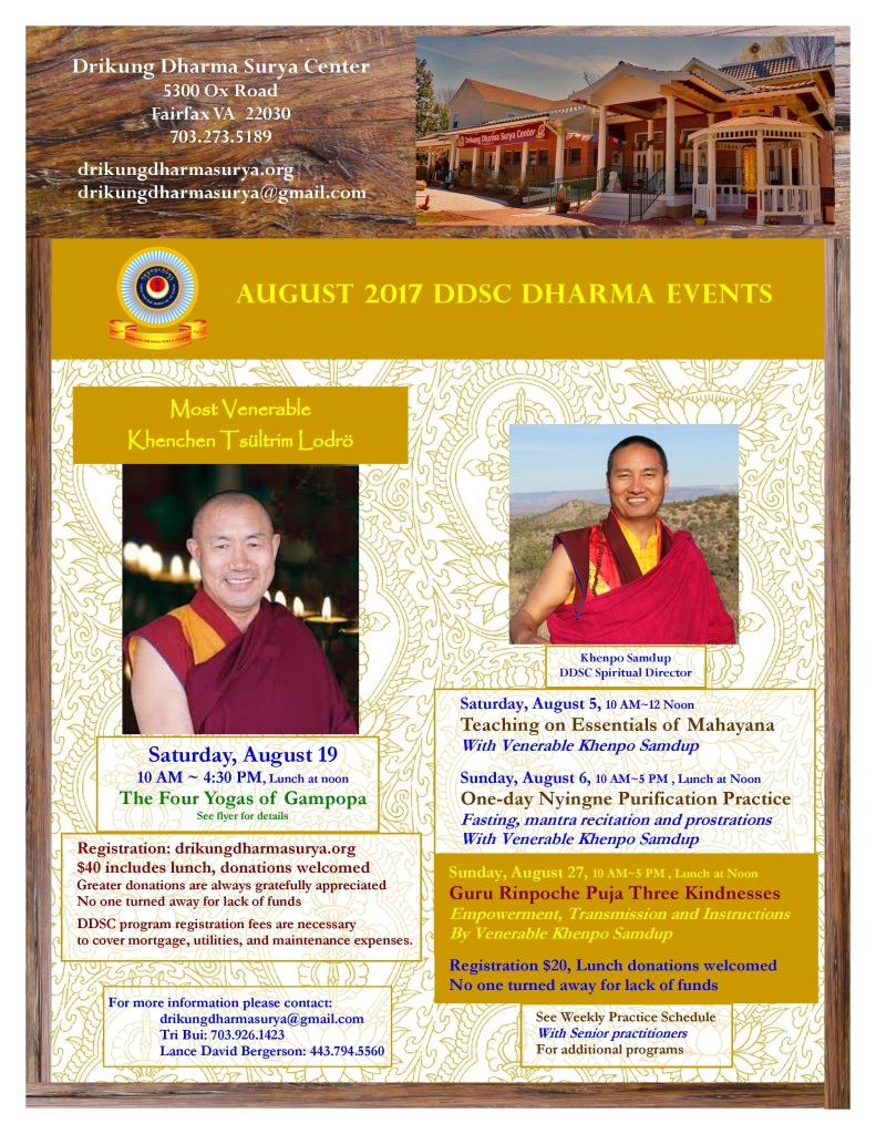 2017 DDSC August Dharma Events ENG-page-001