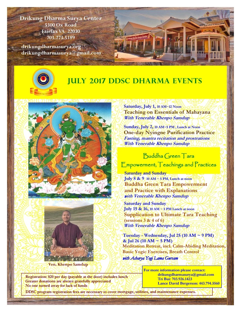 2017 DDSC July Dharma Events ENG-page-001