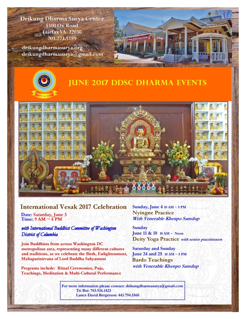 2017 DDSC June Dharma Events ENG-page-001