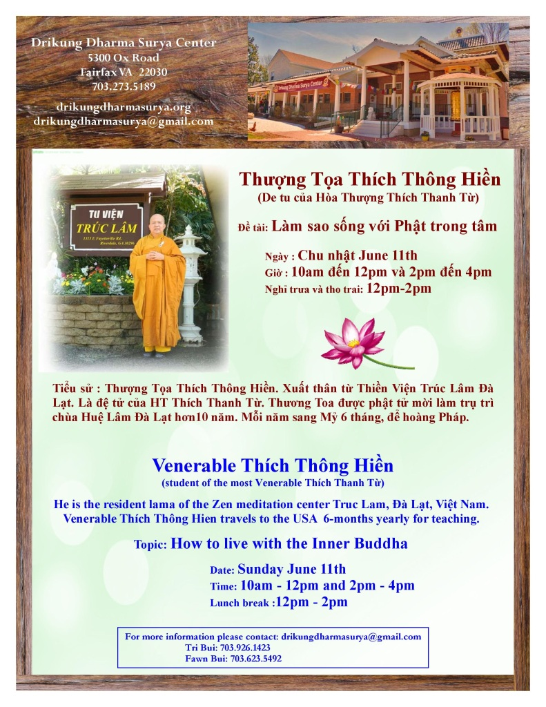 2017 Thuong Toa Thich Thong Hien v1-page-001