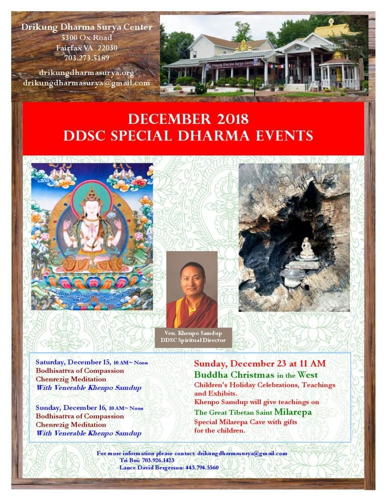 2018 DDSC December Dharma Events-page-001