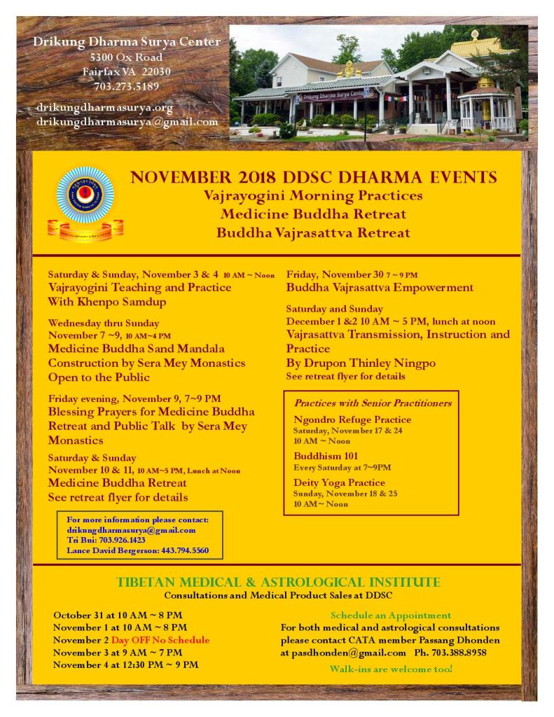 2018 DDSC November Dharma Events-page-001