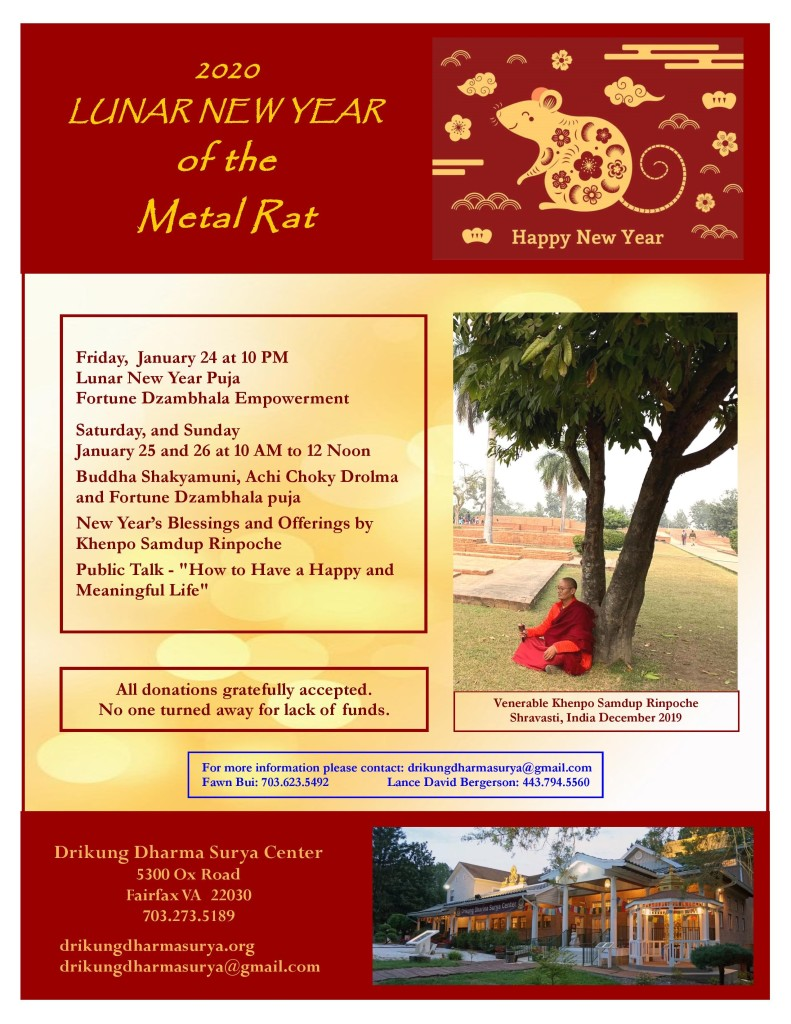 2020 Lunar New Year flyer-page-001