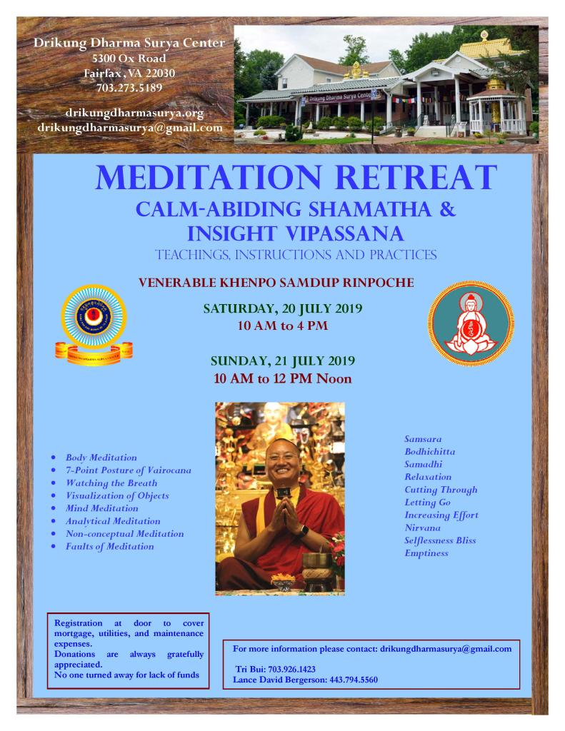 DDSC July 2019 Meditation Retreat-page-001