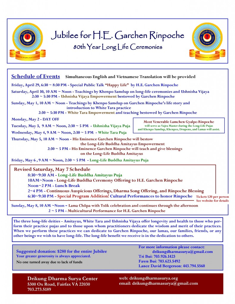 Jubilee for Garchen Rinpoche 80th Year Long Life Event (Apr 2016)-page-002