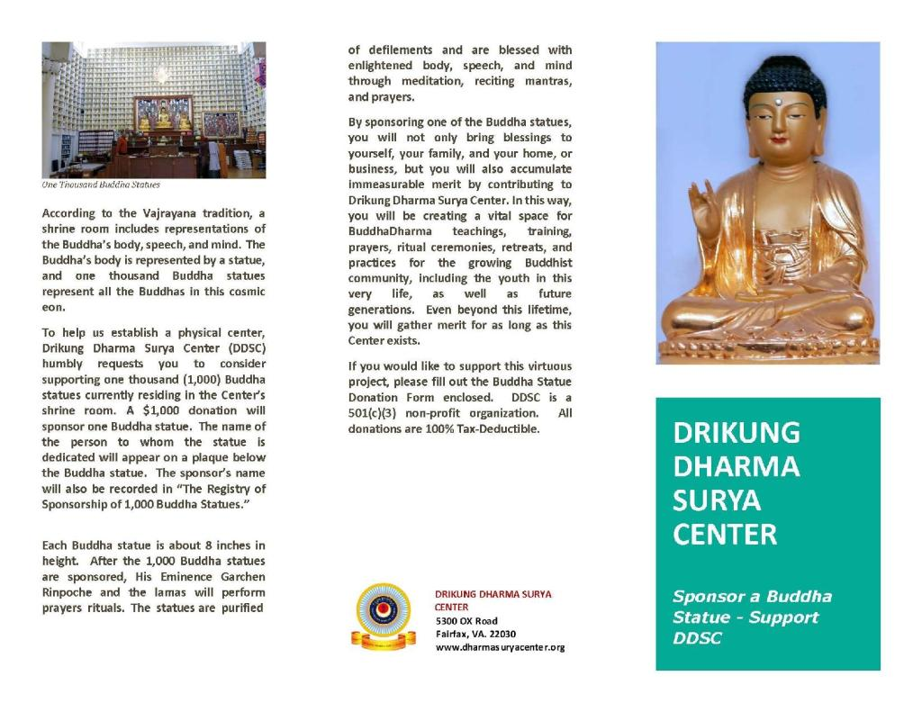 1000 Buddha Support - Combo Oct 2015 -page-001