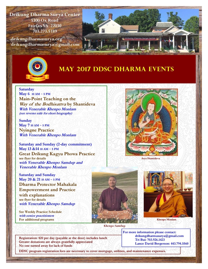 2017 DDSC May Dharma Events ENG-page-001
