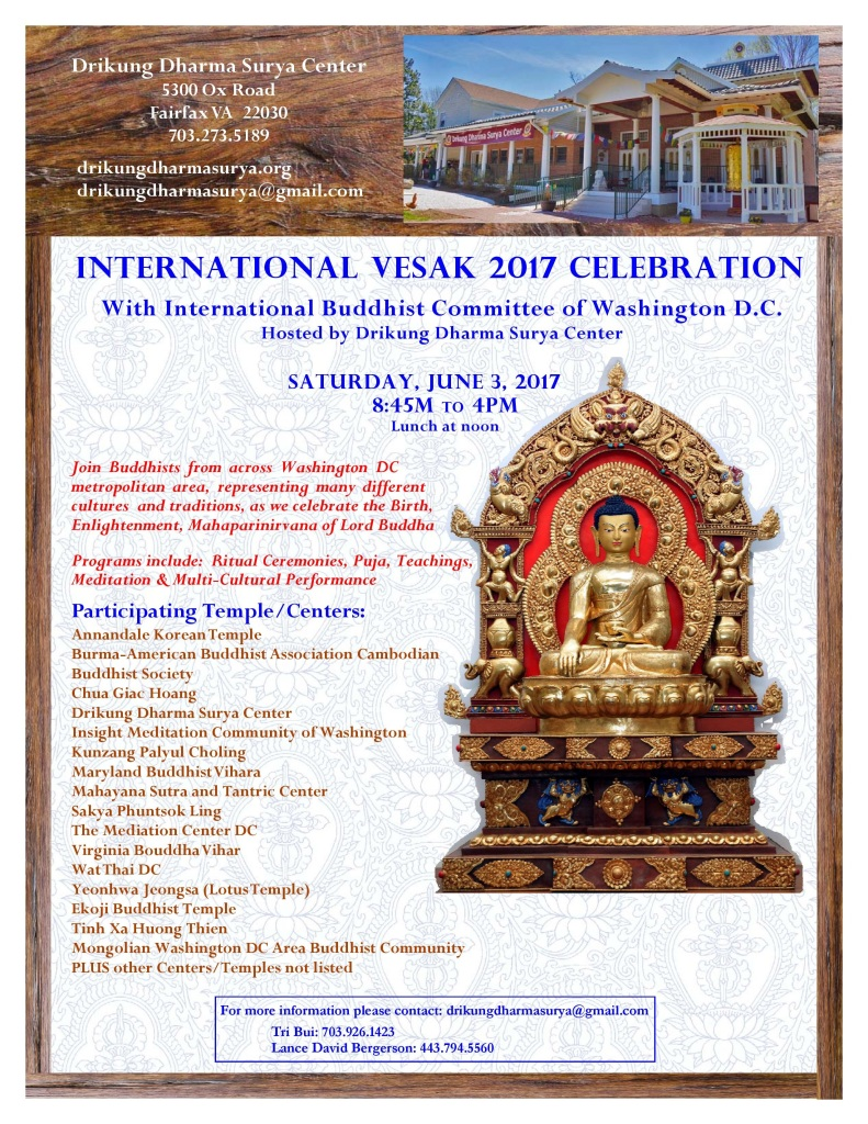 2017 International Vesak - June 3 @ DDSC Temple (ENGLISH)-page-001