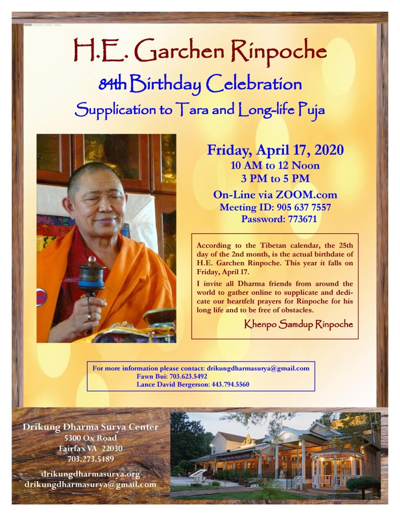 2020 84th Birthday Garchen Rinpoche-page-001